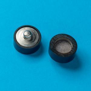 200 Snap Electrode- 8mm $25.00